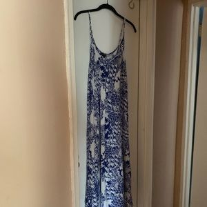 City Chic Dress size XS (14w/16w)